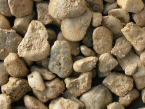 Cotswold pebbles 20mm